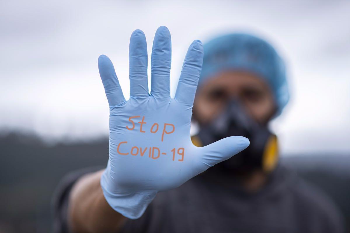4.310 cazuri noi de COVID și 139 de decese, în ultimele 24 de ore