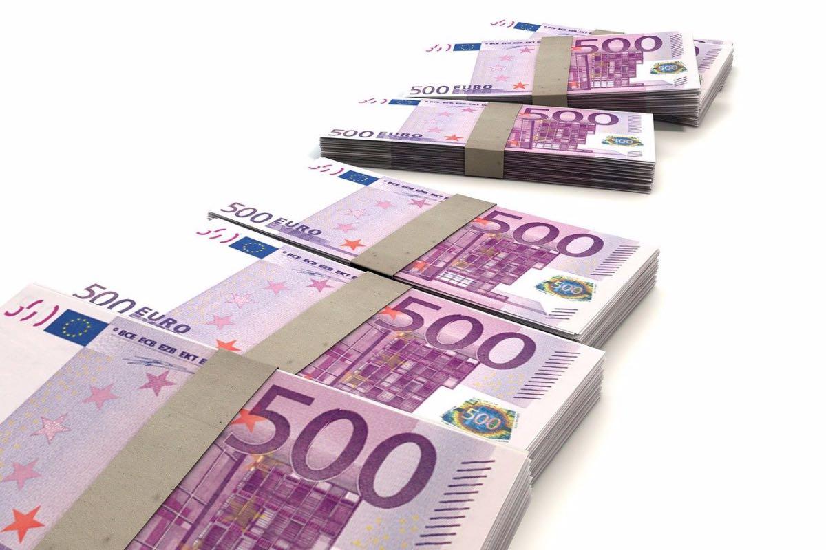 500 de milioane de euro, sprijin de la Comisia Europeană pentru companiile din turism