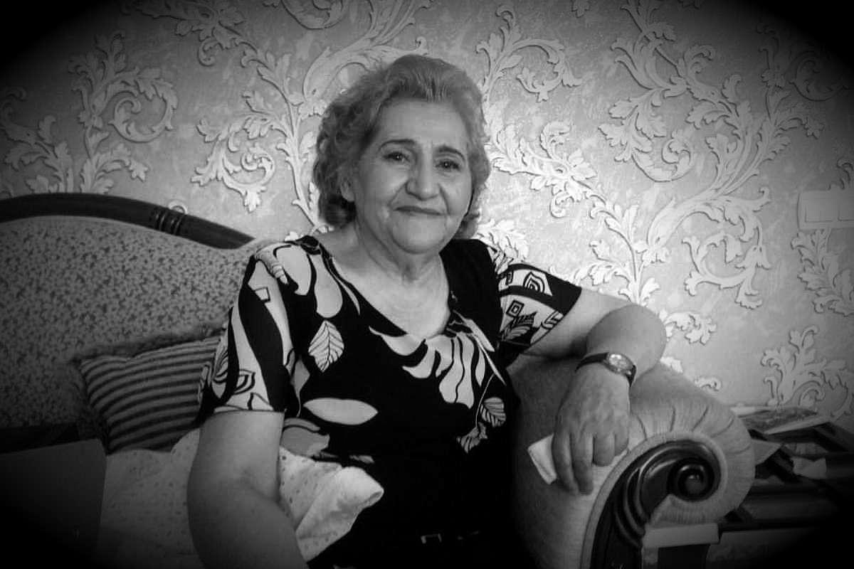 Gabi Luncă a murit, după ce fusese internată în Spitalul Județean Ilfov
