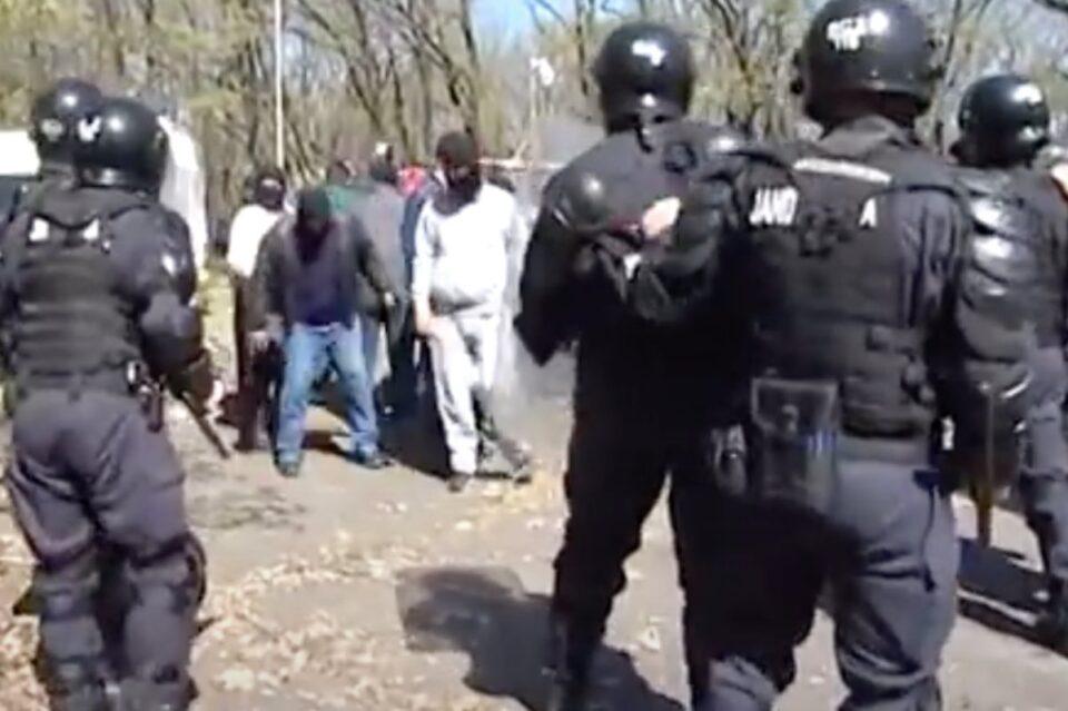 24 de percheziții, în București și în 4 județe, într-un dosar de infracțiuni fiscale