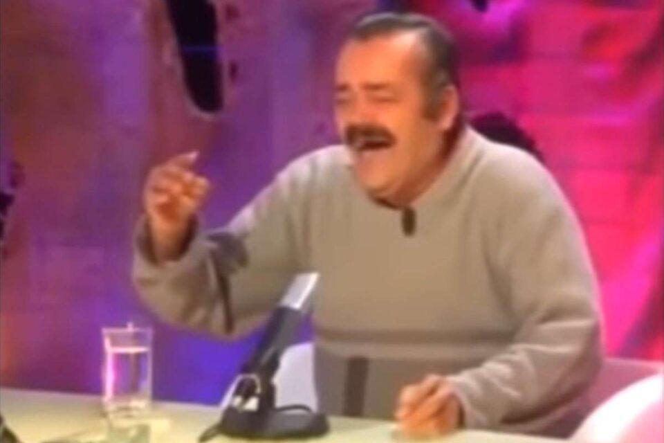 A murit Juan Joya Borja, comediantul al cărui râs isteric a devenit viral pe net - VIDEO