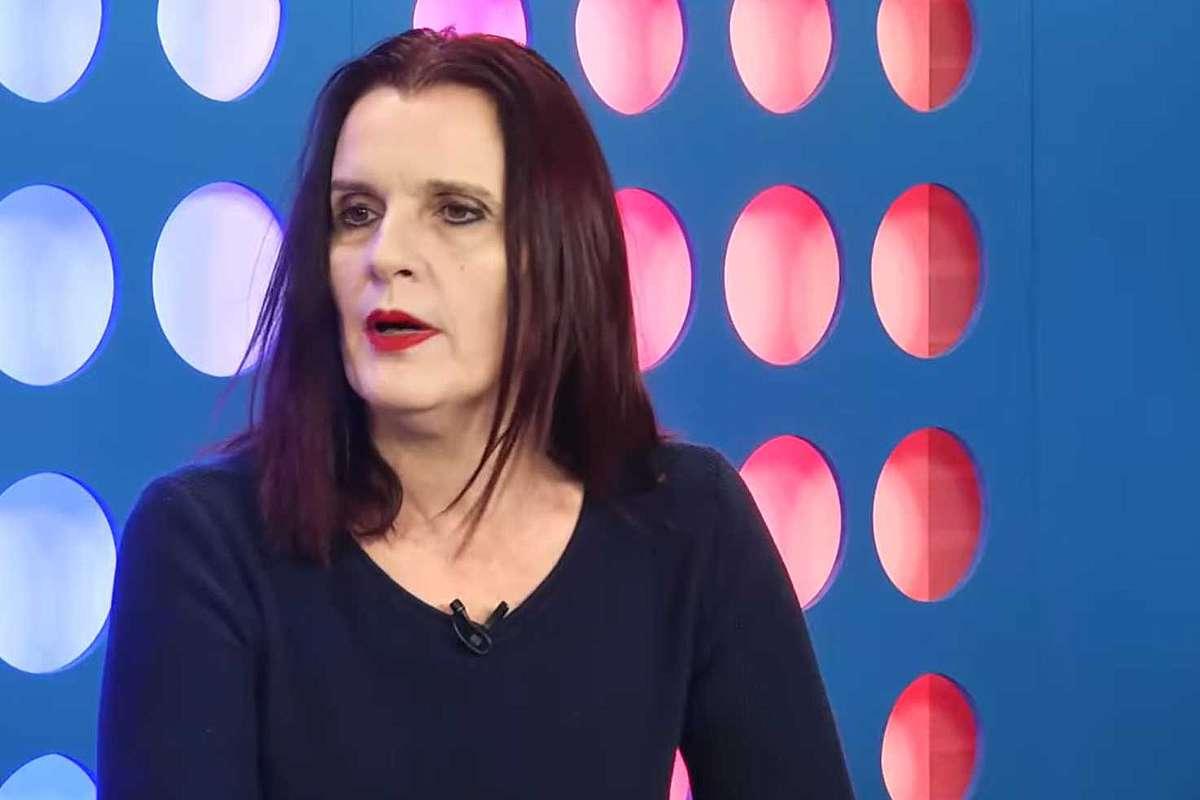 Laura Zarafin, medic ATI Spitalul Colentina, despre Vlad Voiculescu: Ne-a făcut un foarte mare rău tuturor. Nimeni nu poate ascunde morţii