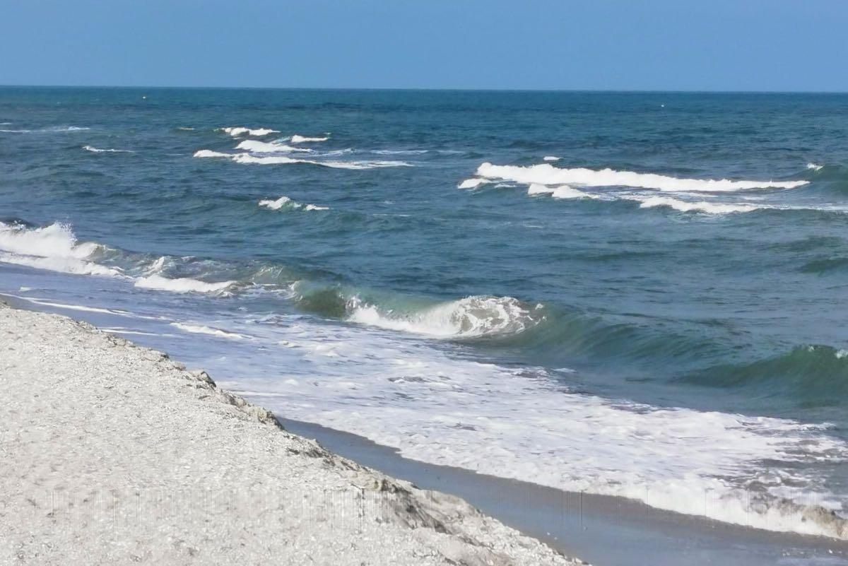 Peste 100 de hoteluri de pe litoral așteaptă turiștii de Paște și 1 Mai