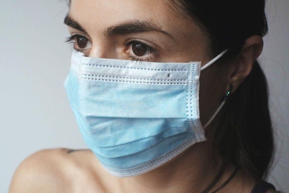 Gheorghiţă: Eu cred că la masca de protecţie se va renunţa ultima oară