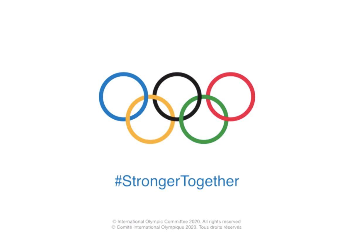 Imnul rus, înlocuit, la Jocurile Olimpice de la Tokyo, cu o lucrare a lui Ceaikovschi. Vezi de ce