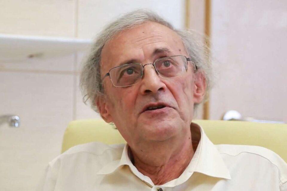 Prof. Astărăstoae desființează dur acțiunea de evacuare în forță de la Spitalul Foișor. Analiza ordinul dat de Arafat și Voiculescu