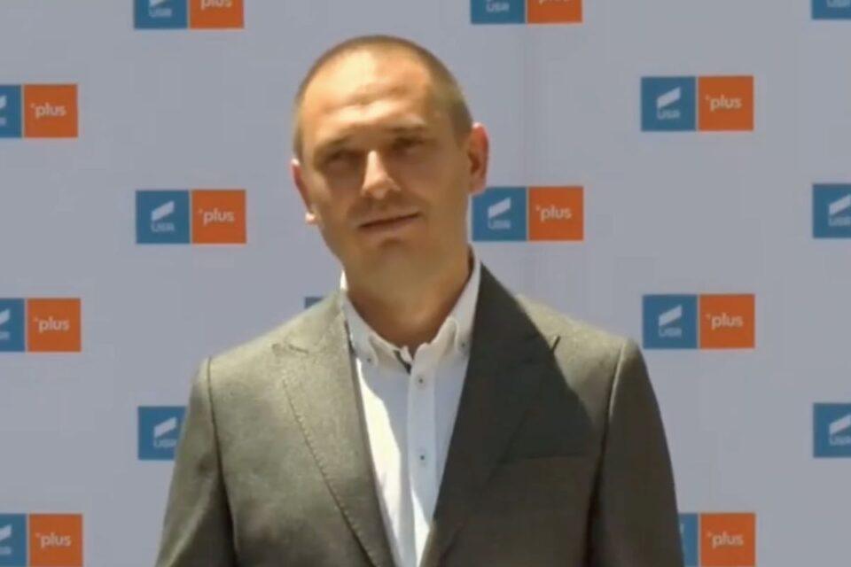 Radu Mihaiu îi iartă pe locuitorii sectorului 2 de penalitățile la obligațiile fiscale restante, dacă le achită până 31 ianuarie 2022