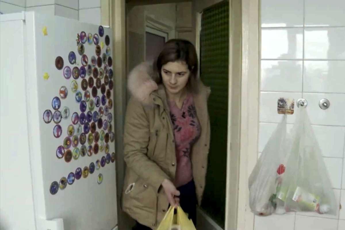 """O săptămână de șmotru la """"Schimb de mame"""" duminică, la Prima TV! Confruntare Suceava - București"""