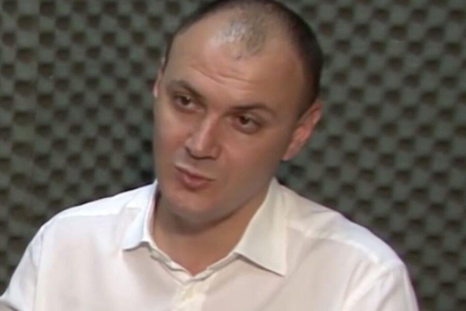 Sebastian Ghiţă, achitat pentru dare de mită, cumpărare de influenţă, spălare de bani și şantaj. Decizia este definitivă