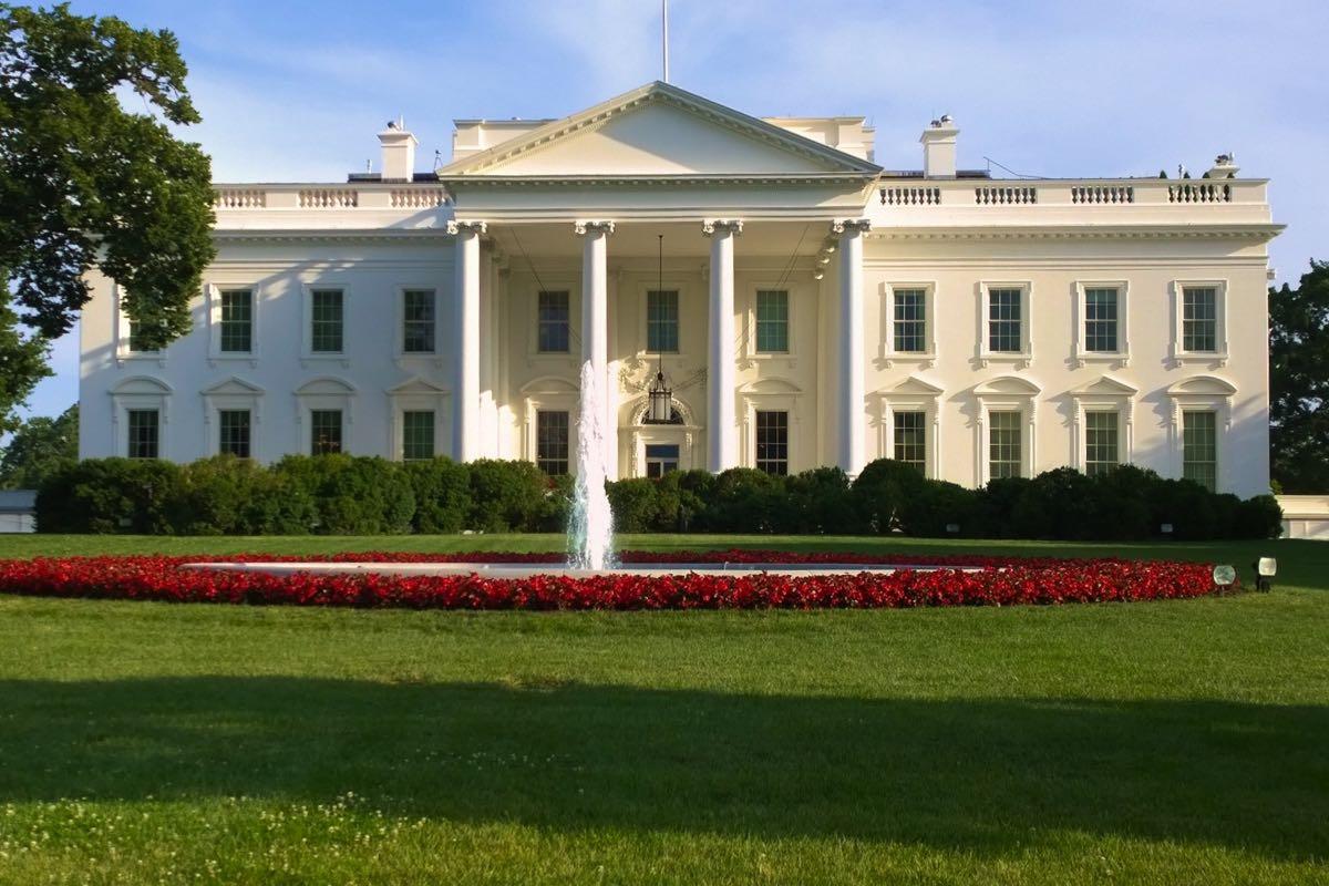 Casa Albă a decis să nu impună americanilor paşaport vaccinal federal