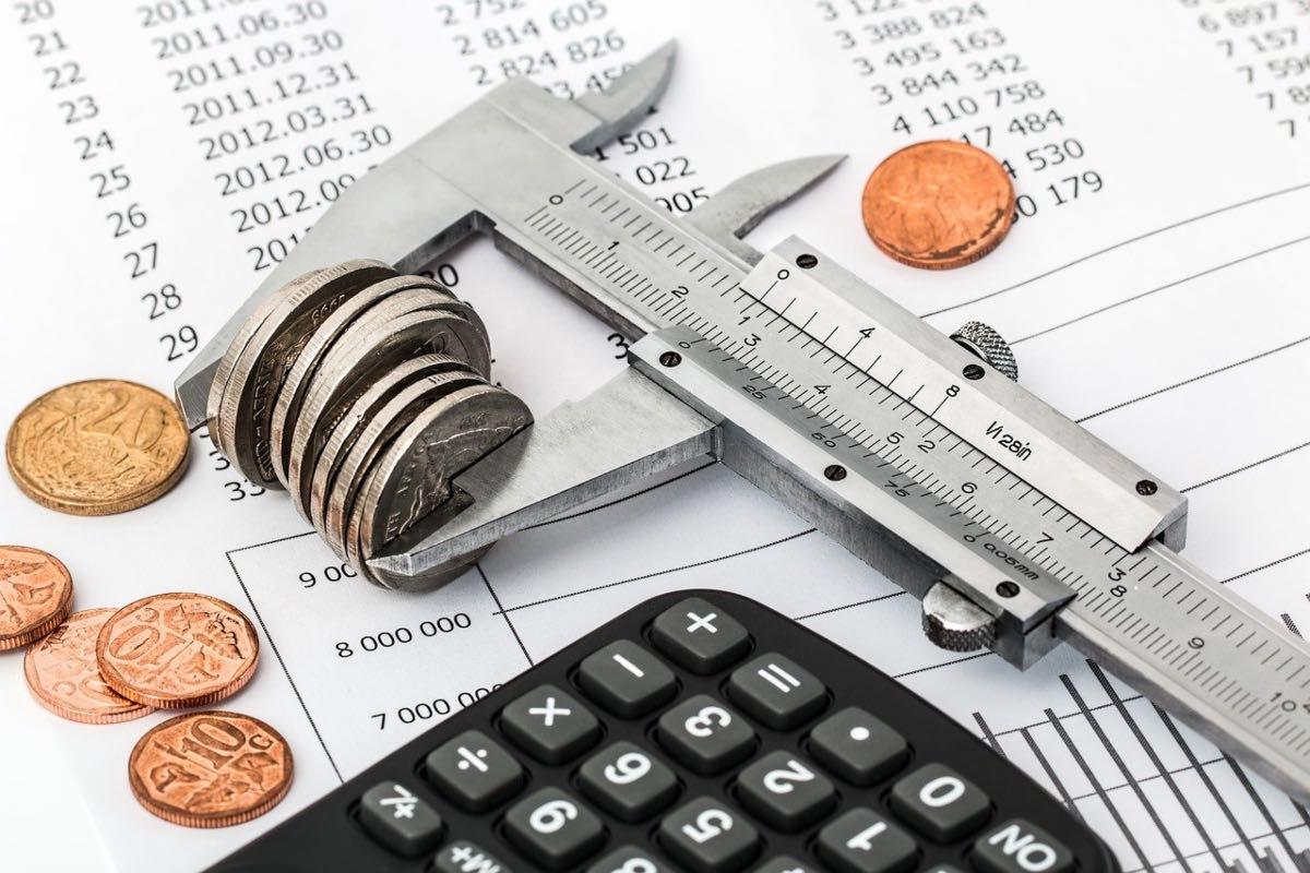 """USR PLUS explică de ce nu a votat bugetul Capitalei, în forma propusă de Nicușor Dan: """"Minţim oficial pe toată lumea crescând veniturile din pix"""""""