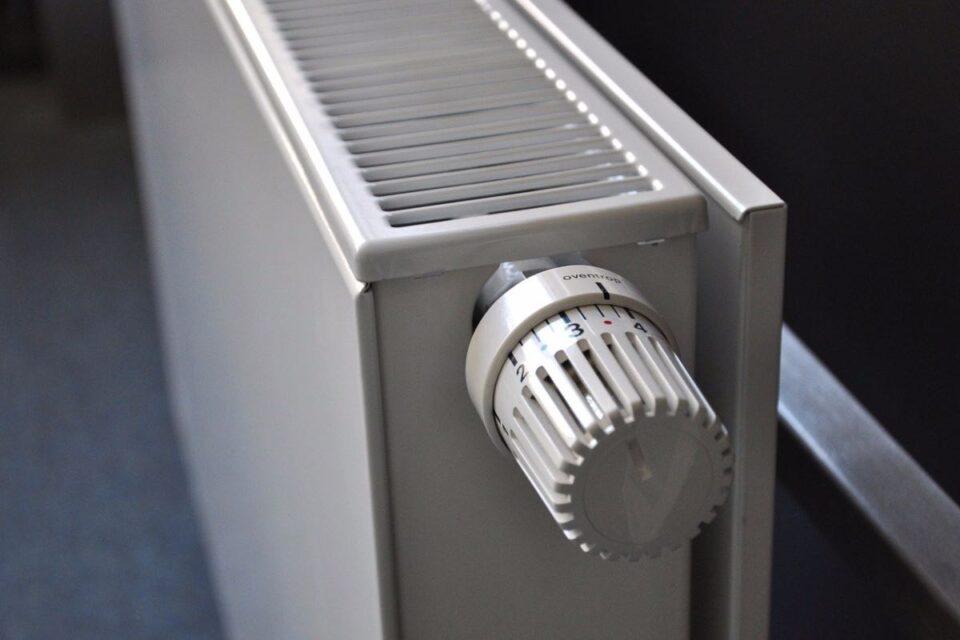 Termoenergetica a decis sistarea căldurii în Capitală