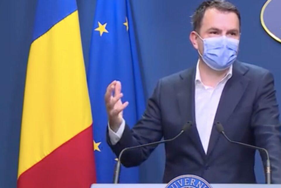 """Drulă iese la atac: """"Metrorex nu şi-a plătit dările la stat, dar a mărit salariile"""""""
