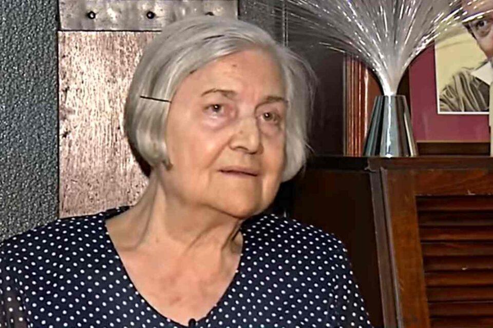 Ileana Vulpescu a murit