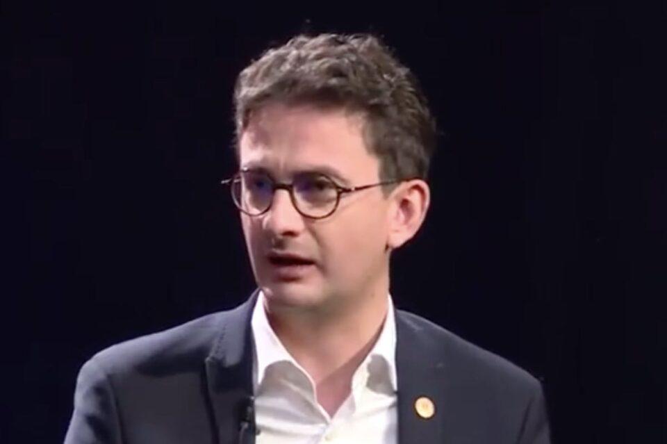 Șeful Comisiei de Cultură din Camera Deputaţilor, Iulian Bulai: Alternativa la reformarea TVR este desfiinţarea Televiziunii Publice