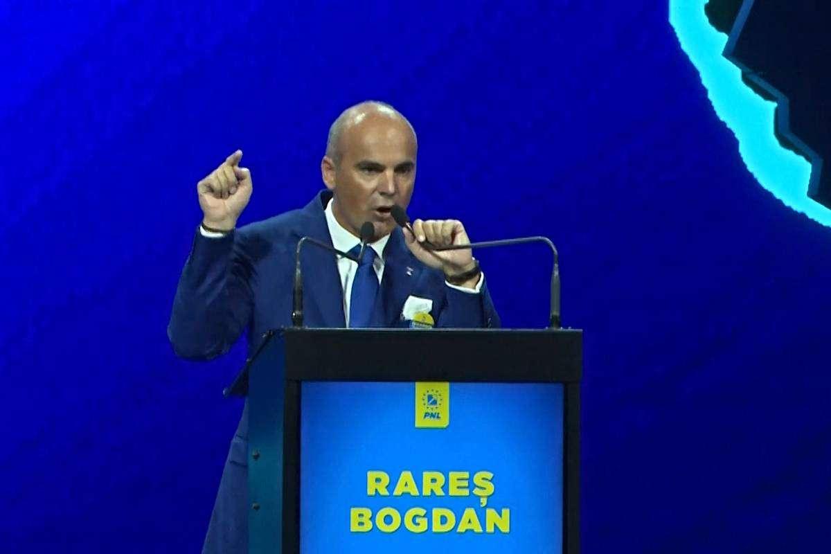 Rareș Bogdan: Nu sunt mort. Sau tâmpit. Credibilitatea Justiției este subminată din interior. Ne facem că uităm?