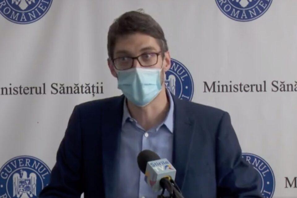 Șeful CNAS spune că trebuie reglementată măsura contribuției personale a pacienților