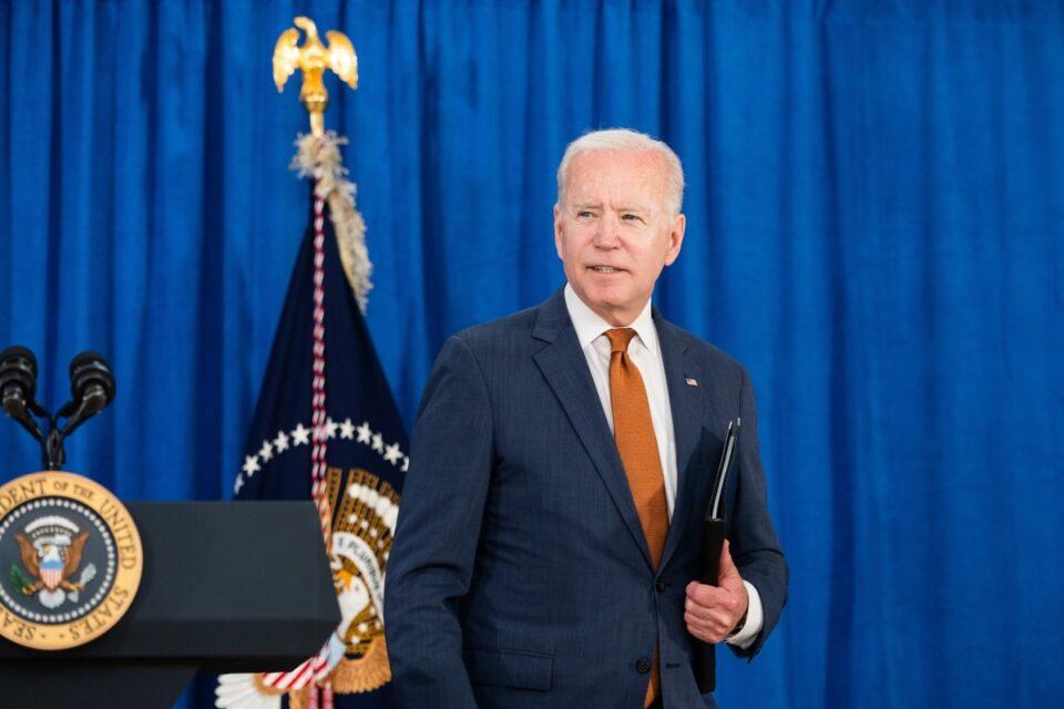 Biden, înaintea summitului cu Putin, le dă asigurări europenilor că rămâne alături de ei împotriva Rusiei