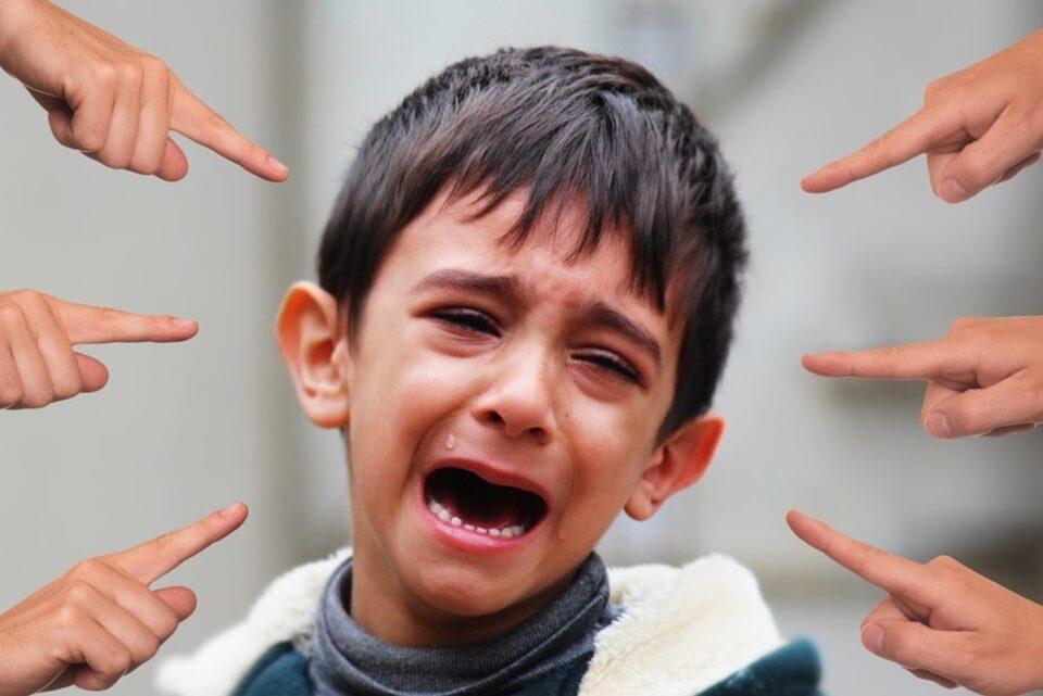 Cîmpeanu anunță că în viitorul an școlar, fiecare școală va avea grup de acțiune anti-bullying