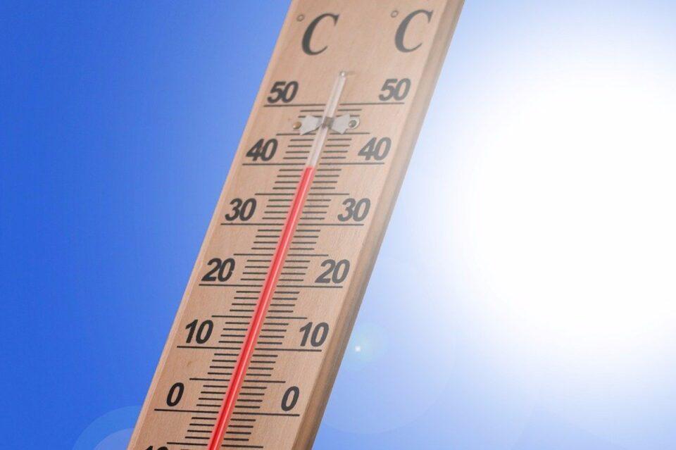 România, sub zodia caniculei și a furtunilor! 7 județe, sub Cod Roșu! Temperatura ajunge la 41 de grade Celsius!