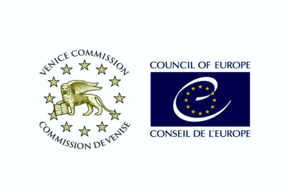Comisia de la Veneția solicită oficial Parlamentului elementele juridice care au dus la demiterea Avocatului Poporului