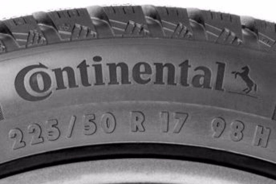 Continental pune lacătul la ușa fabricii din România. Peste 300 de angajați rămân fără loc de muncă