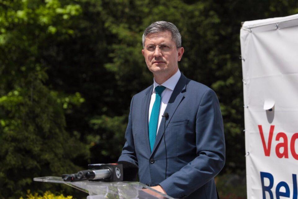 Barna anunță că se va discuta în Coaliție despre numirile directorilor SRTv și SRR