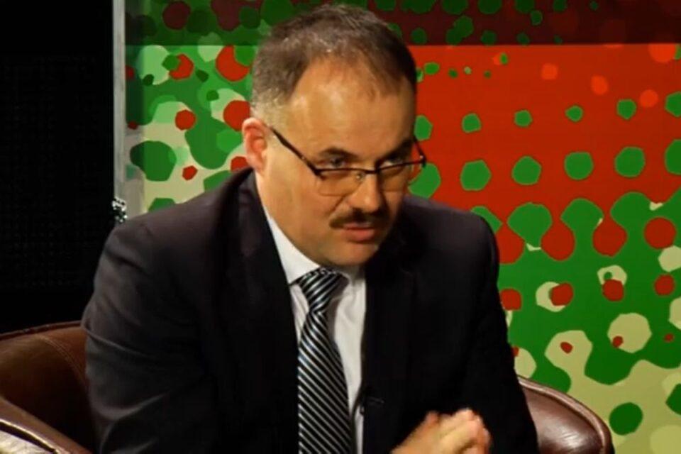 Fabian Gyula propus Avocat al Poporului, avizat favorabil de Comisiile juridice