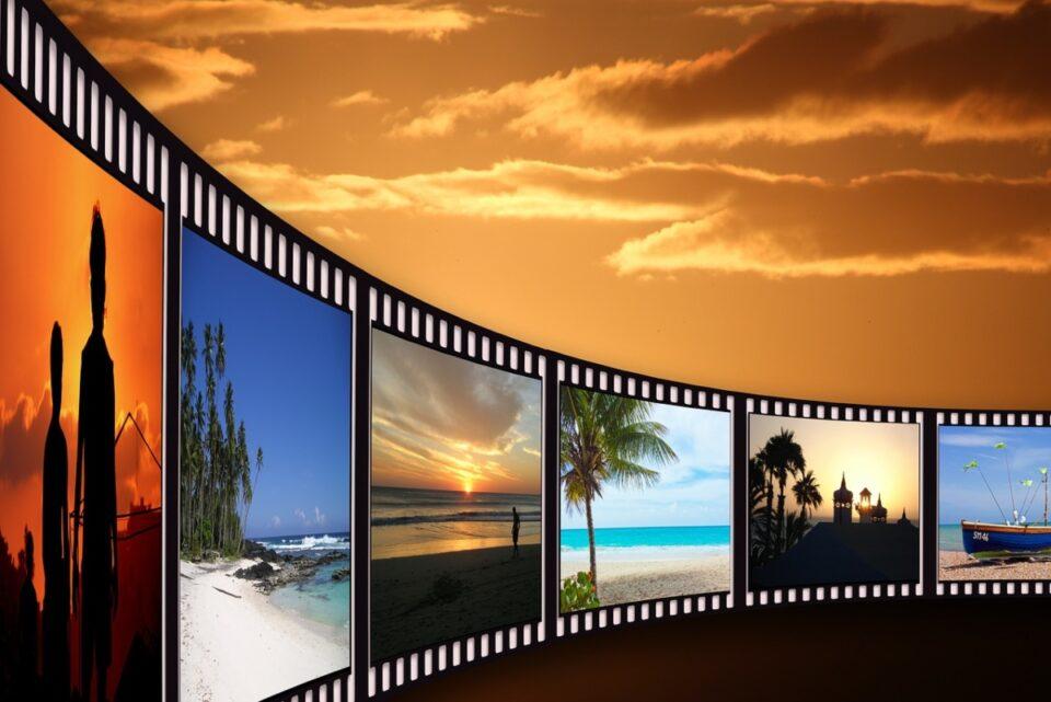 ,,Joia de film'' revine! Din 10 iunie se reia proiecţia filmelor europene, ce vor fi disponibile gratuit, online