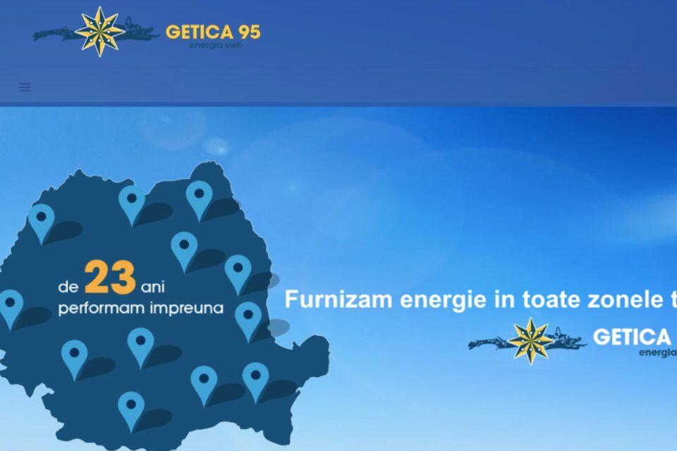 Cel mai mare furnizor de energie de pe piaţa liberă, care asigură energia şi pentru Metrorex, îşi cere insolvenţa