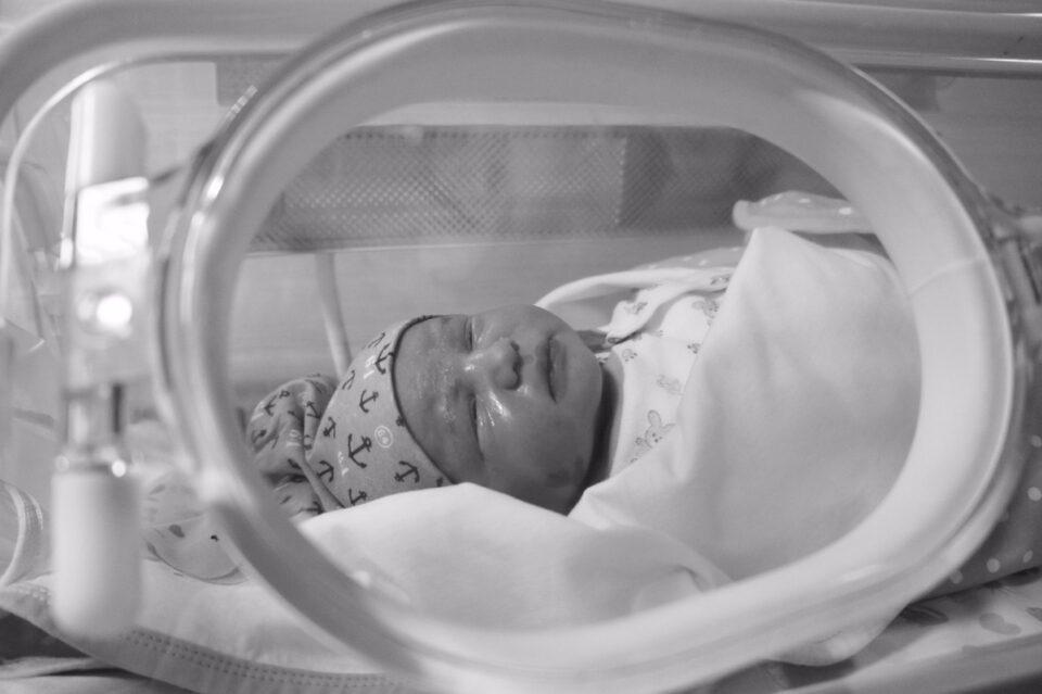 Ministerul Sănătăţii cumpără incubatoare pentru nou-născuți, în valoare totală de peste 74 de milioane de lei
