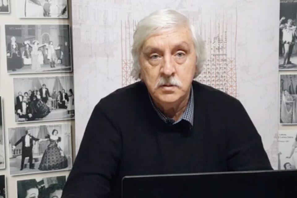 Criminalistul Liviu Chesnoiu spune că autorul crimei de la Arad poate fi o persoană apropiată victimei sau un partener de afaceri