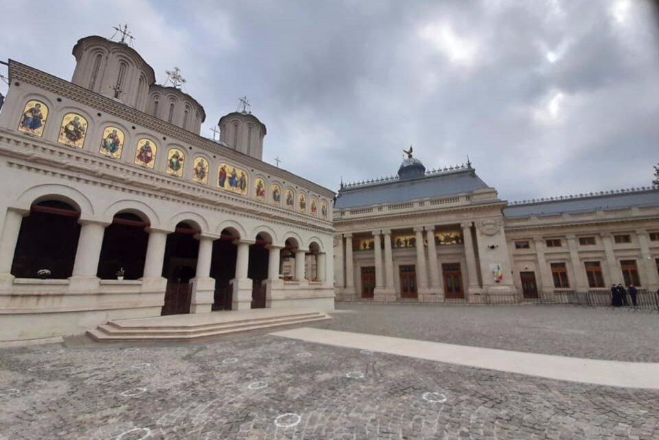Patriarhia Română, despre educaţia sexuală în şcoli: Un atentat asupra inocenţei copiilor, împiedicând dezvoltarea lor firească şi marcându-i pentru întreaga viaţă