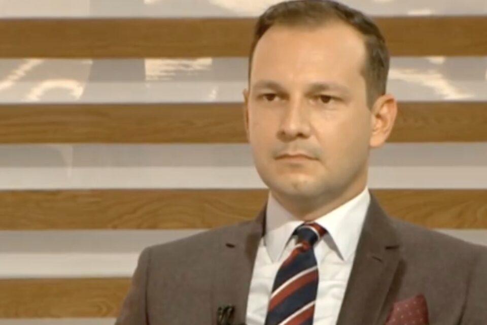 """Medicul Radu Țincu, despre pericolul reprezentat de șobolani: """"Sper să nu ajungem să declarăm urgență sanitară la București"""""""