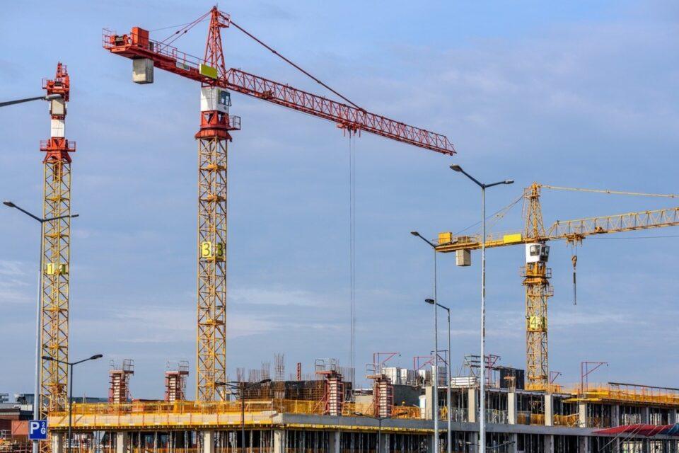 Percheziții pentru evaziune fiscală în domeniul construcțiilor. Prejudiciul: 5 milioane lei