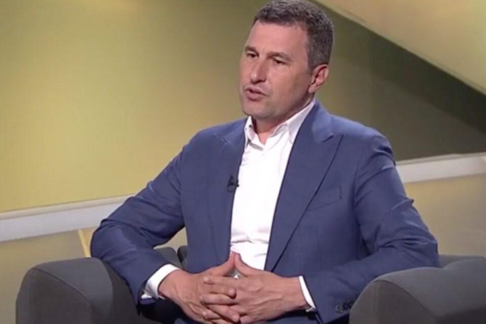 Tanczos Barna, despre Rabla la electrocasnice: Laptopurile, tabletele și televizoarele, la mare căutare