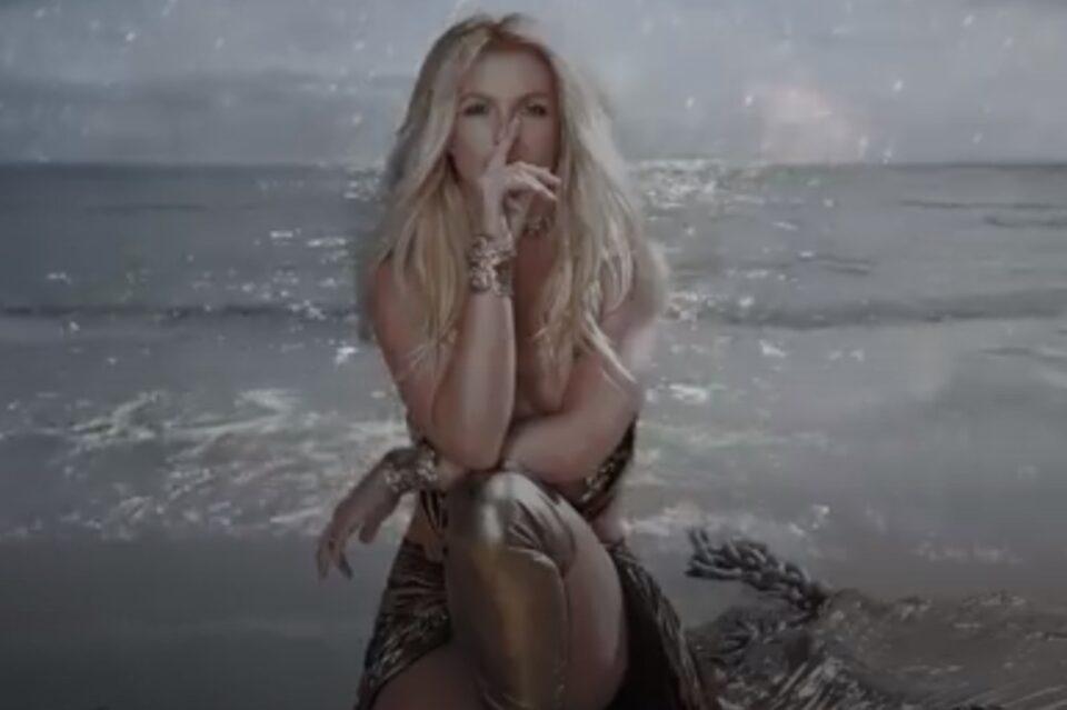 """Tatăl lui Britney Spears nu se lasă și susține că nu există """"niciun motiv"""" să nu mai fie tutorele cântăreței"""
