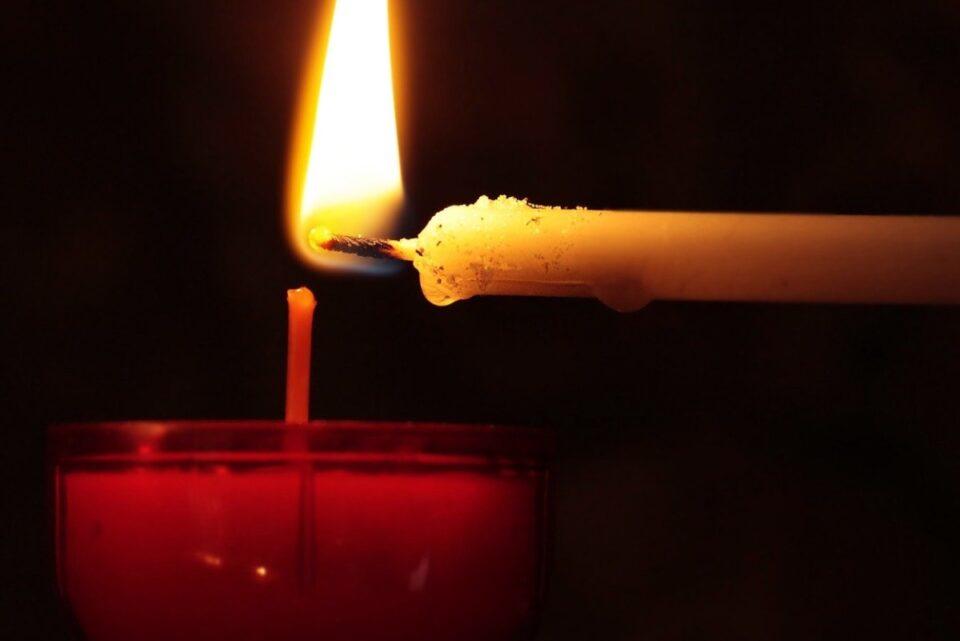 La Galați, o adolescentă a decedat la spital, după înghițise multe medicamente. Fata avea trupul plin de vânătăi