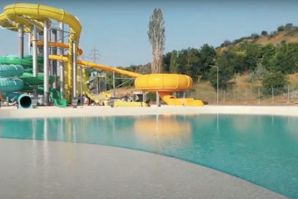 Năvală de doritori să intre, sâmbătă, la inaugurare, pe plaja Dunărea, din Galați