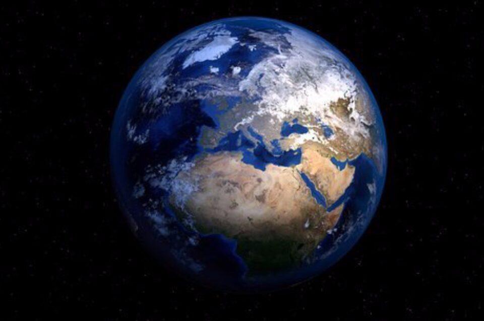 Omenirea a depășit, până joi, 29 iulie, resursele biologice pe care Terra le poate genera în decurs de un an