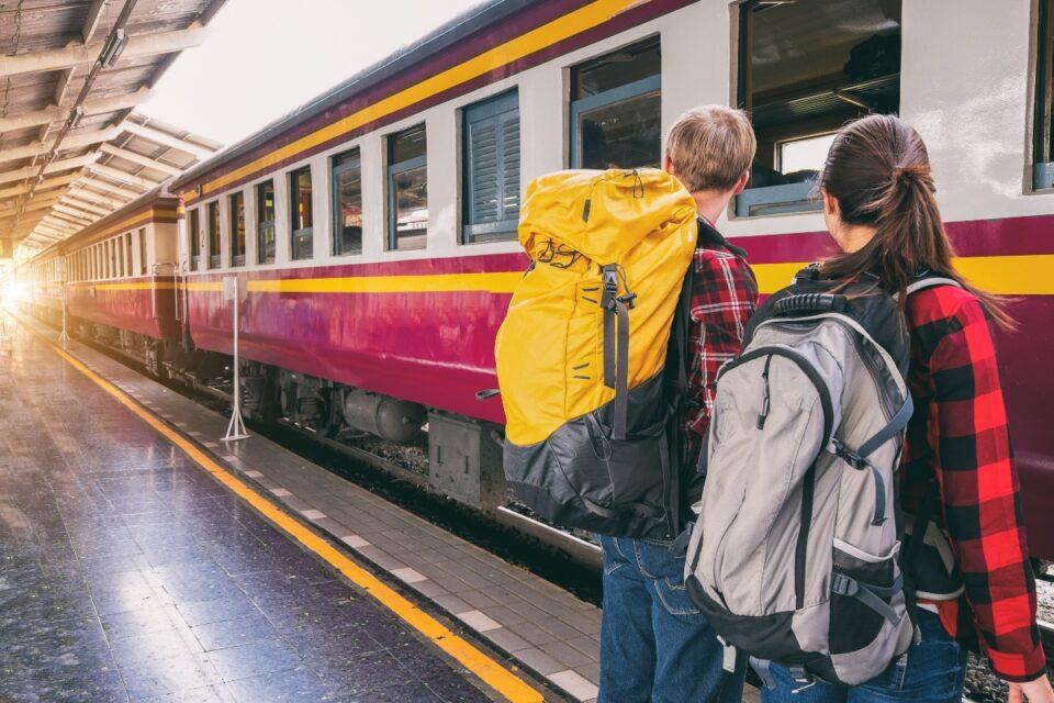 Drulă ne spune că atât cât va dura canicula vor mai fi trenuri cu întârzieri și deranjamente