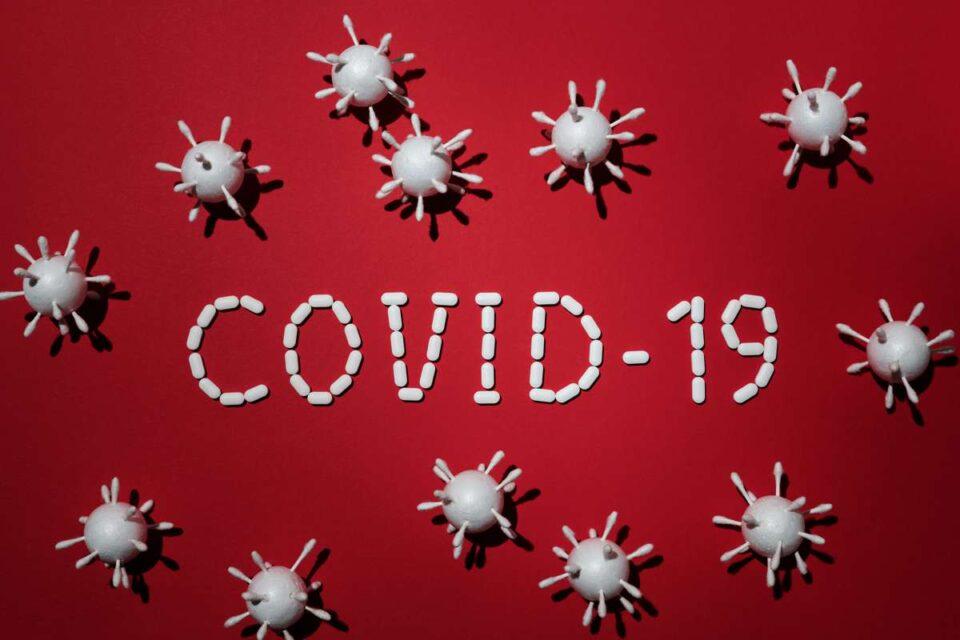 Iată ce decizii a luat CNSU pentru momentul în care se va ajunge la incidența COVID între 3 și 6 la mie și unde pot intra doar persoanele vaccinate