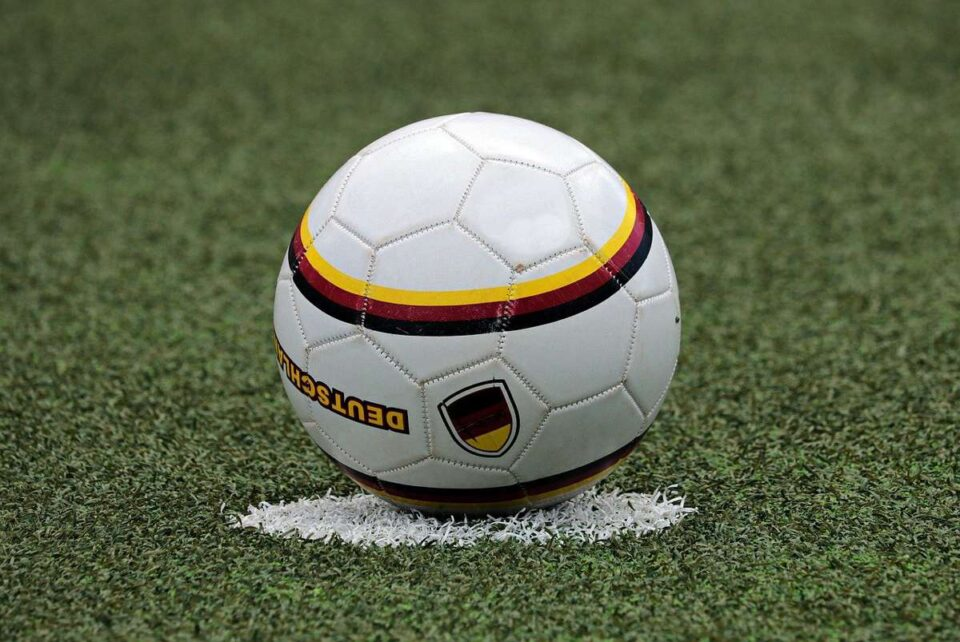 CFR Cluj - Young Boys Berna rezultat în prima manşă a turului al treilea preliminar al Ligii Campionilor