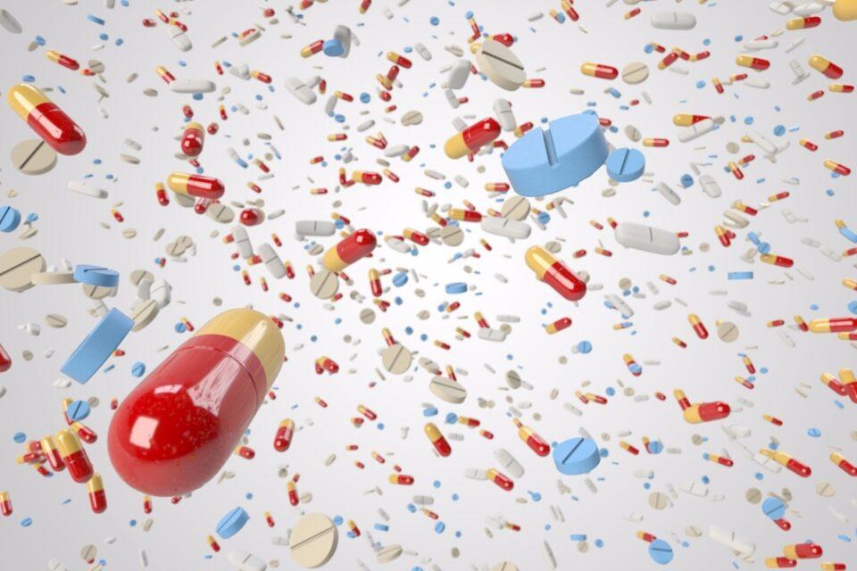 7 medicamente pentru afecțiuni oncologice, neurologice, endocrine și metabolice, pe lista pentru asigurați