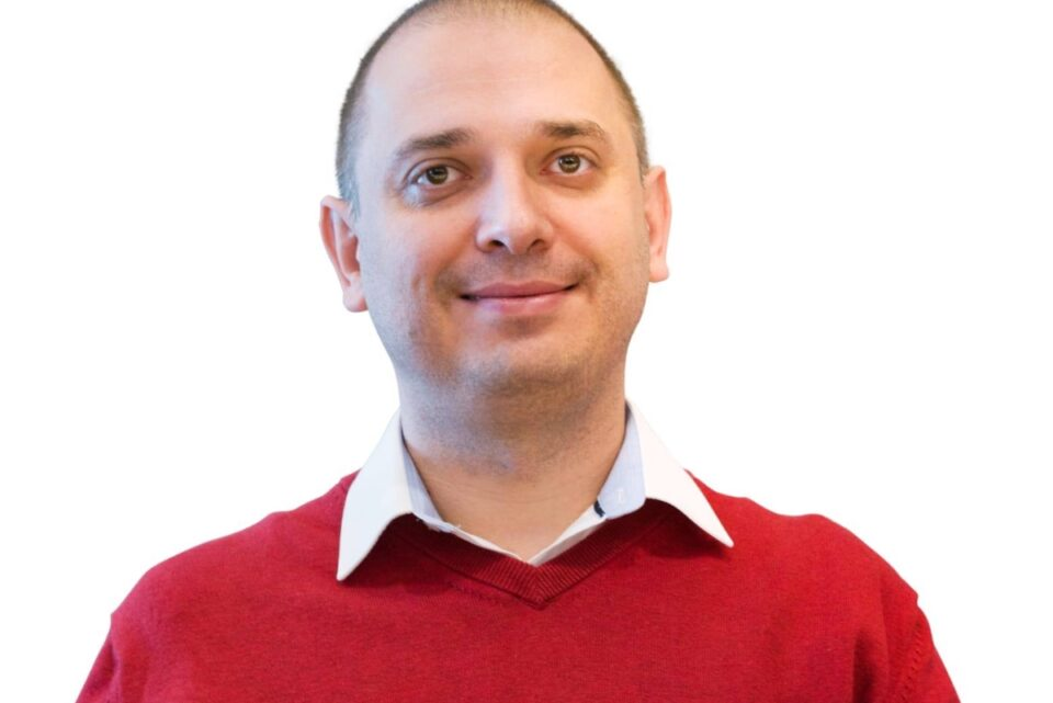 Radu Mihaiu se plânge de nesimțirea cetățenilor: Sunt zone în care suntem nevoiți să strângem gunoiul de 4-5 ori pe zi