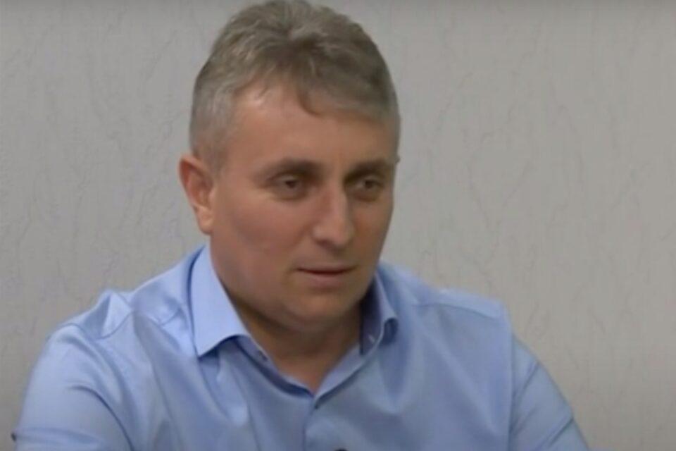"""Bode anunță că Programul """"Anghel Saligny"""" intră azi pe ordinea de zi la Guvern"""