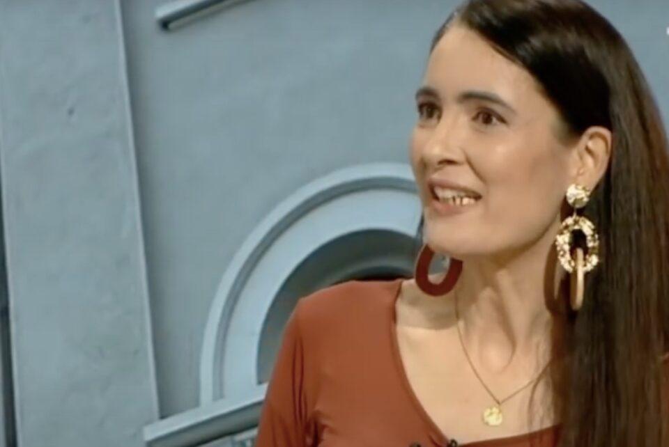 Clotilde Armand anunță că liberalii nu au votat protocolul cu Romprest și cere explicații șefului filialei București