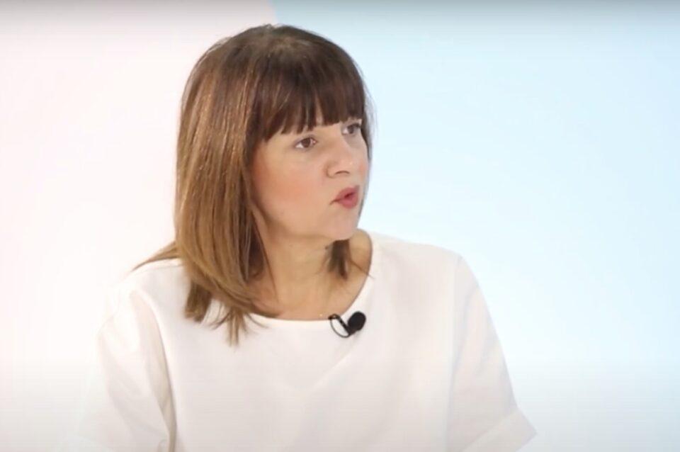 Șefa DSP București anunță: Cine are 10 zile de la vaccinarea cu schemă completă anti-COVID nu este considerat considerat contact direct al unui caz pozitiv și nu va fi carantinat